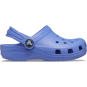 Crocs Classic Clogs Kids lapis